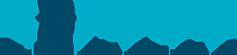 Conexia Studio Logo