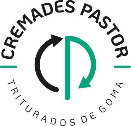 cremades pastor