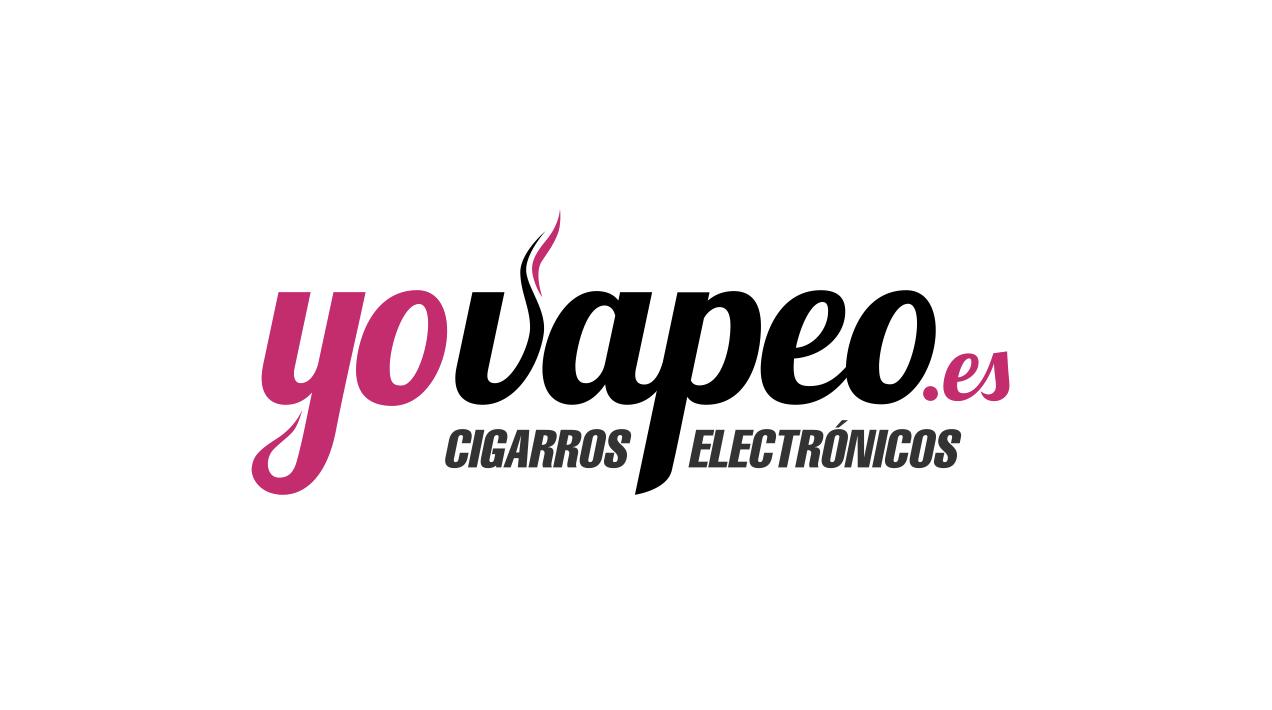 yo vapeo cigarrillos electronicos vapear
