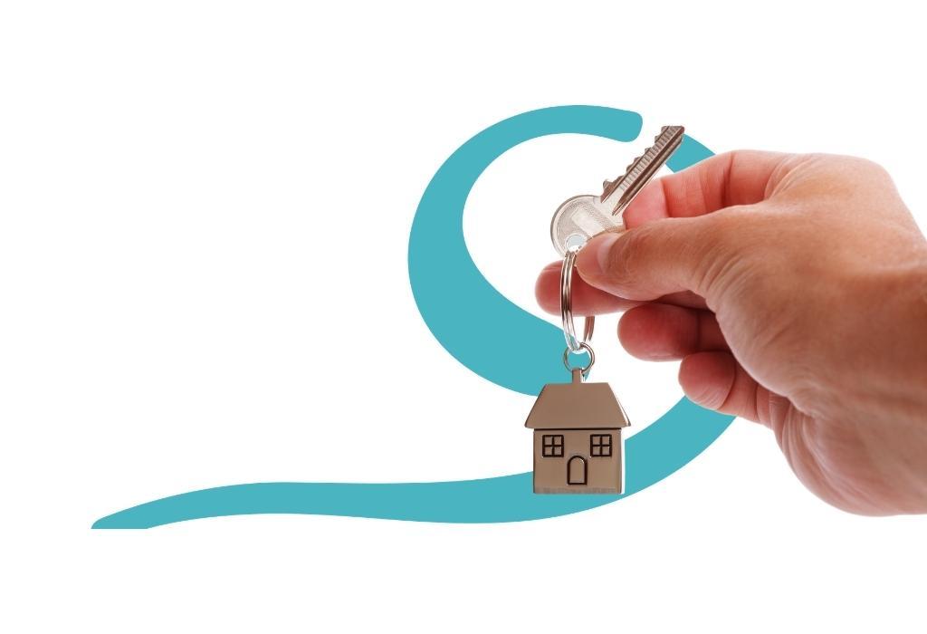 opalo inmobiliaria