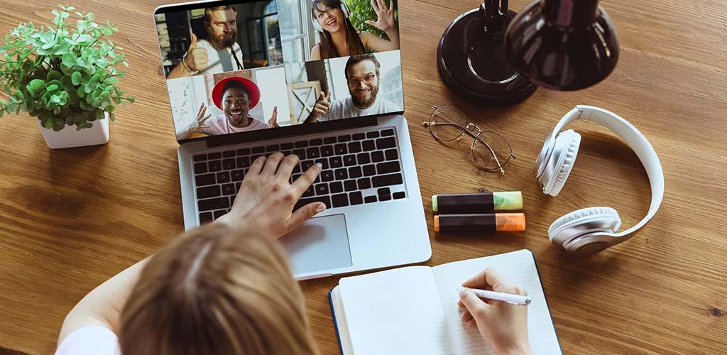 digitalizar mi empresa