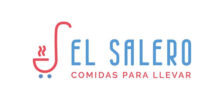 diseño logotipo alicante